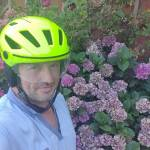 Cyclis Bikeleasing - Leasefiets