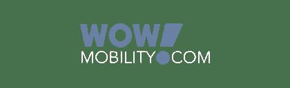 wow mobility - Partenaires - Vélo de Location - Cyclis Bikeleasing