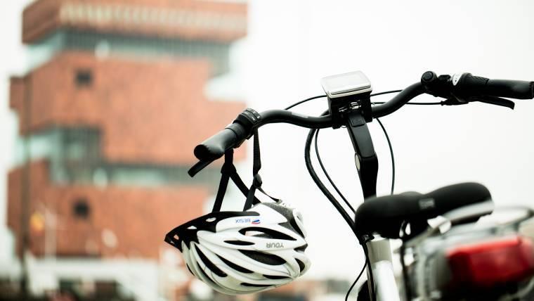 fietsleasing-publieke-sector