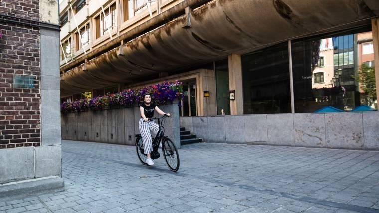 fietsleasing-als-particulier