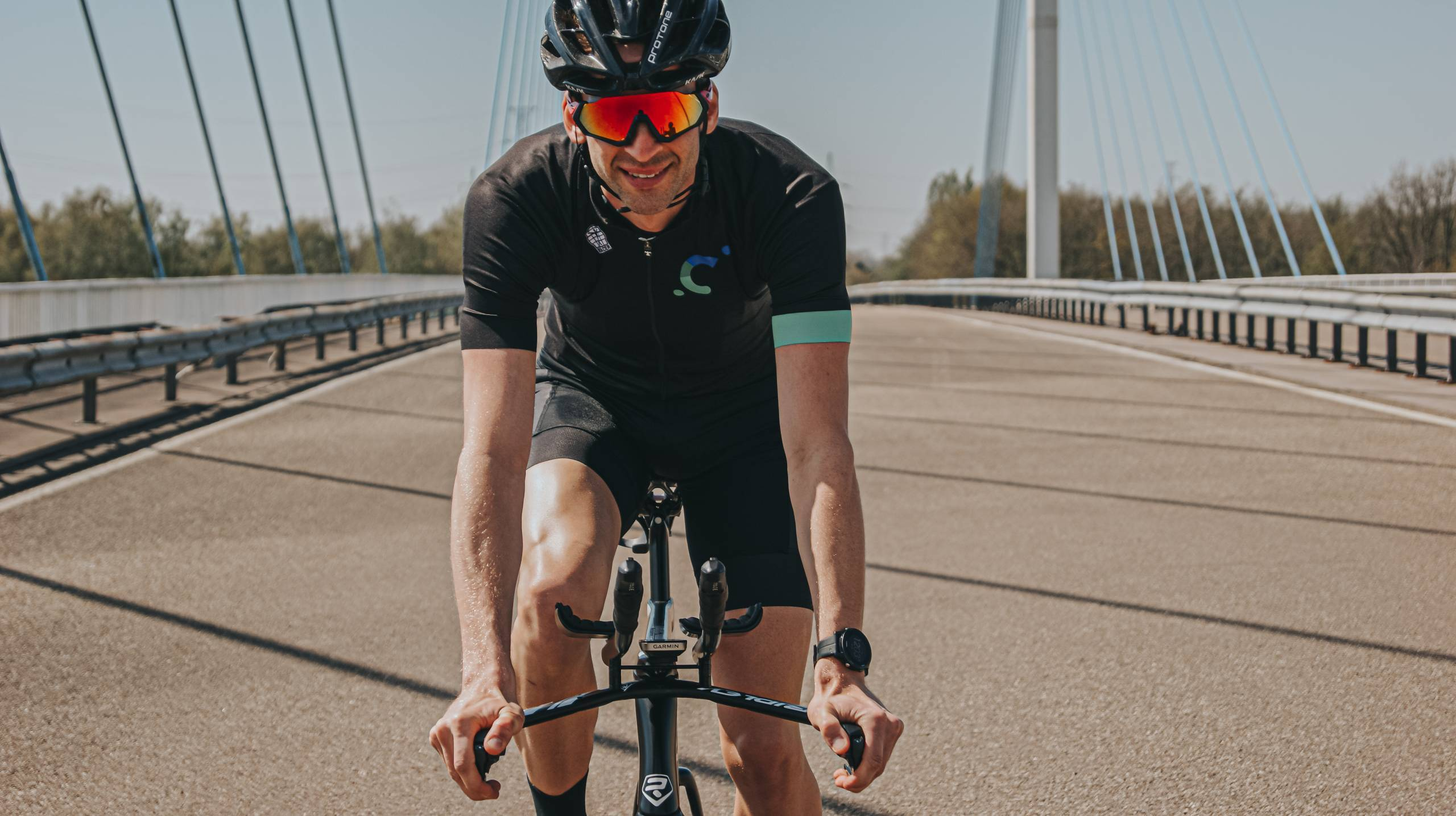 Kleding Cyclis