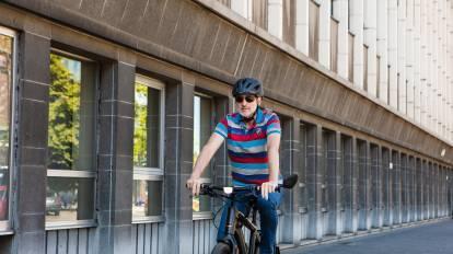Cyclis Hasselt 14