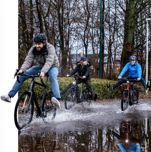 winter-cycling-1016x1024