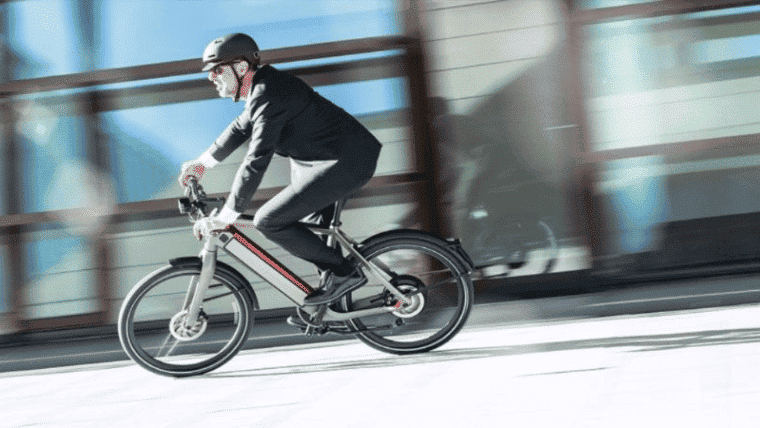 benefits, bicycle leasing, cyclis, Advantages, Cyclis