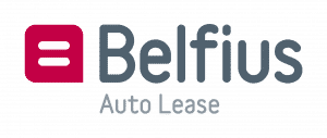 Belfius auto lease png