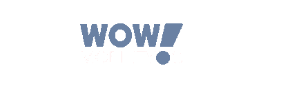 WOW Mobility - Cyclis Team - Bikeleasing