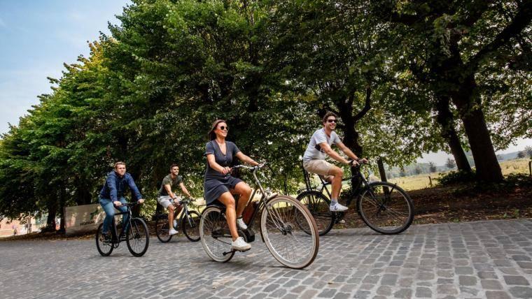 Cyclis outdoor 2 scaled e1604561406690