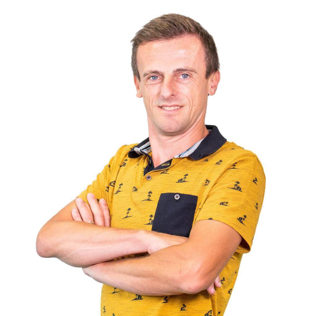 Gerrit Raa Customer Service scaled 1024x1024 1