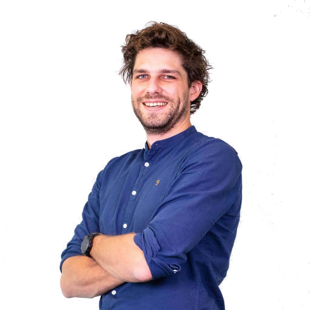 Jasper Hendrickx 2 1024x1024 1