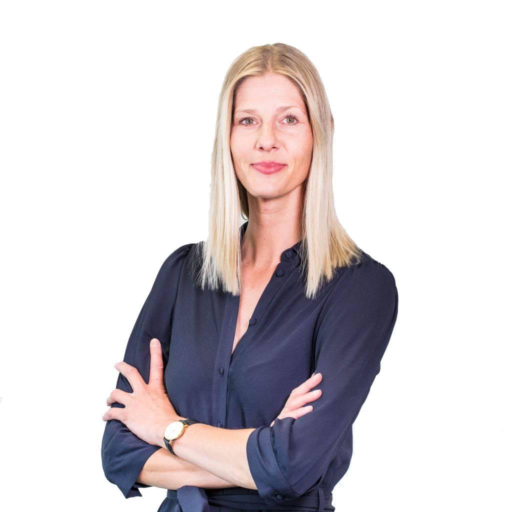 Sara Meyssen Internal Sales scaled 1024x1024 1