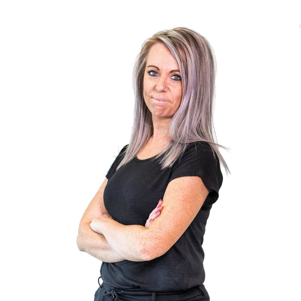 Sarah Norcini Internal Sales scaled 1024x1024 1