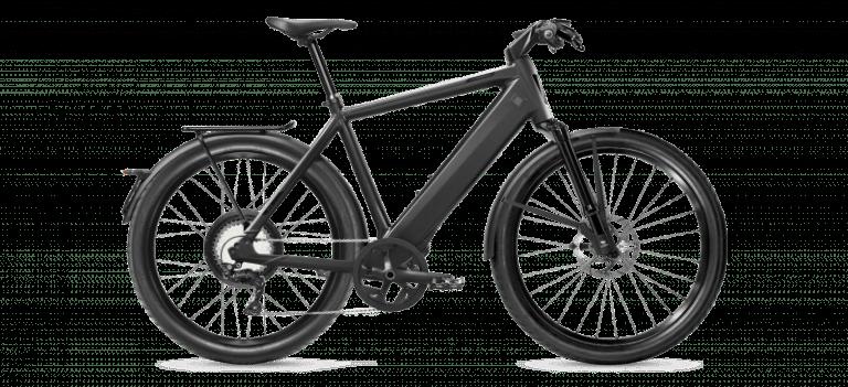 Stromerbike ST3 layers e1605529795689