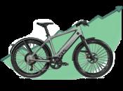Advantages Bikeleasing Cyclis - Employer - Lease a bike